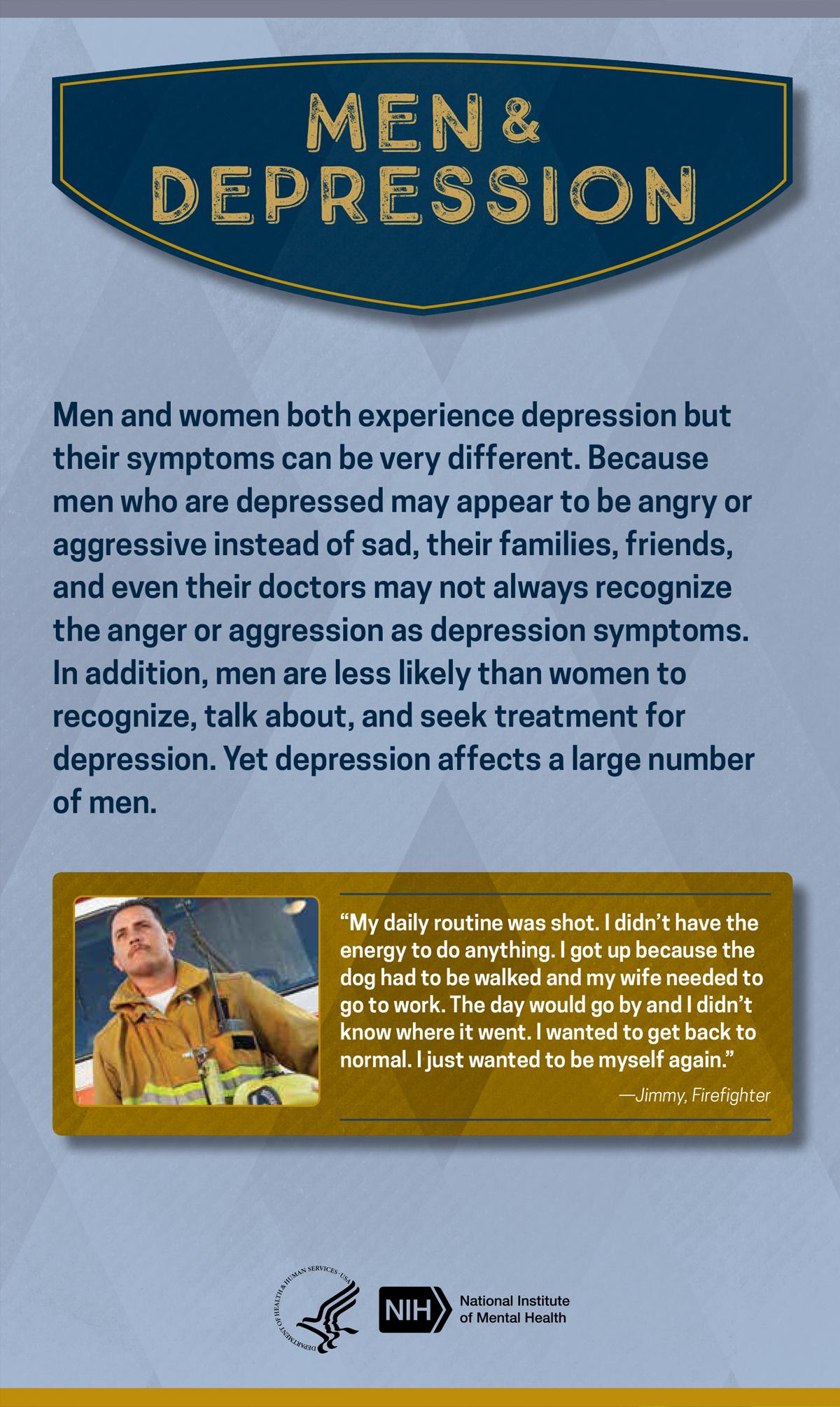 men_depression