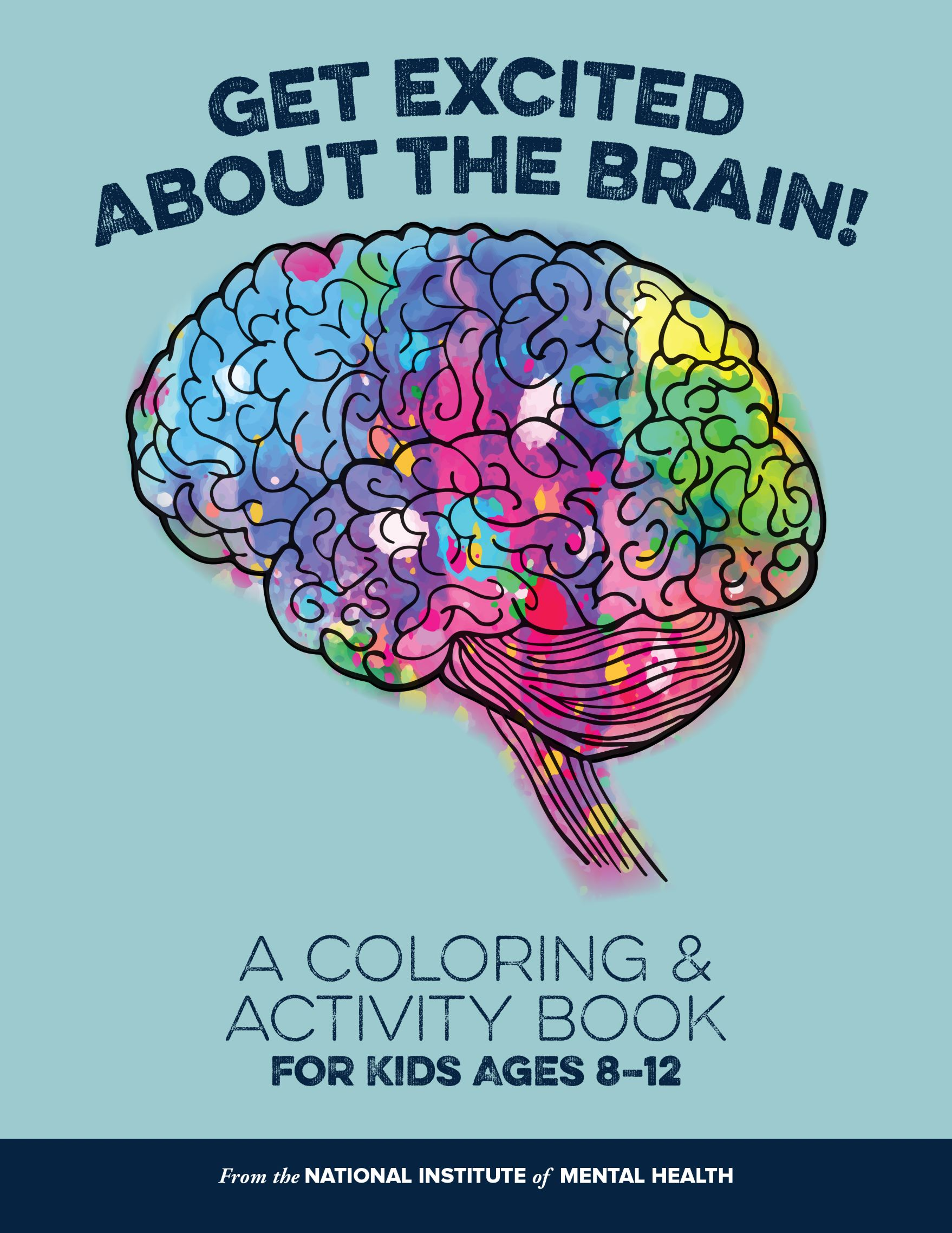 brain_activity_book_for_children