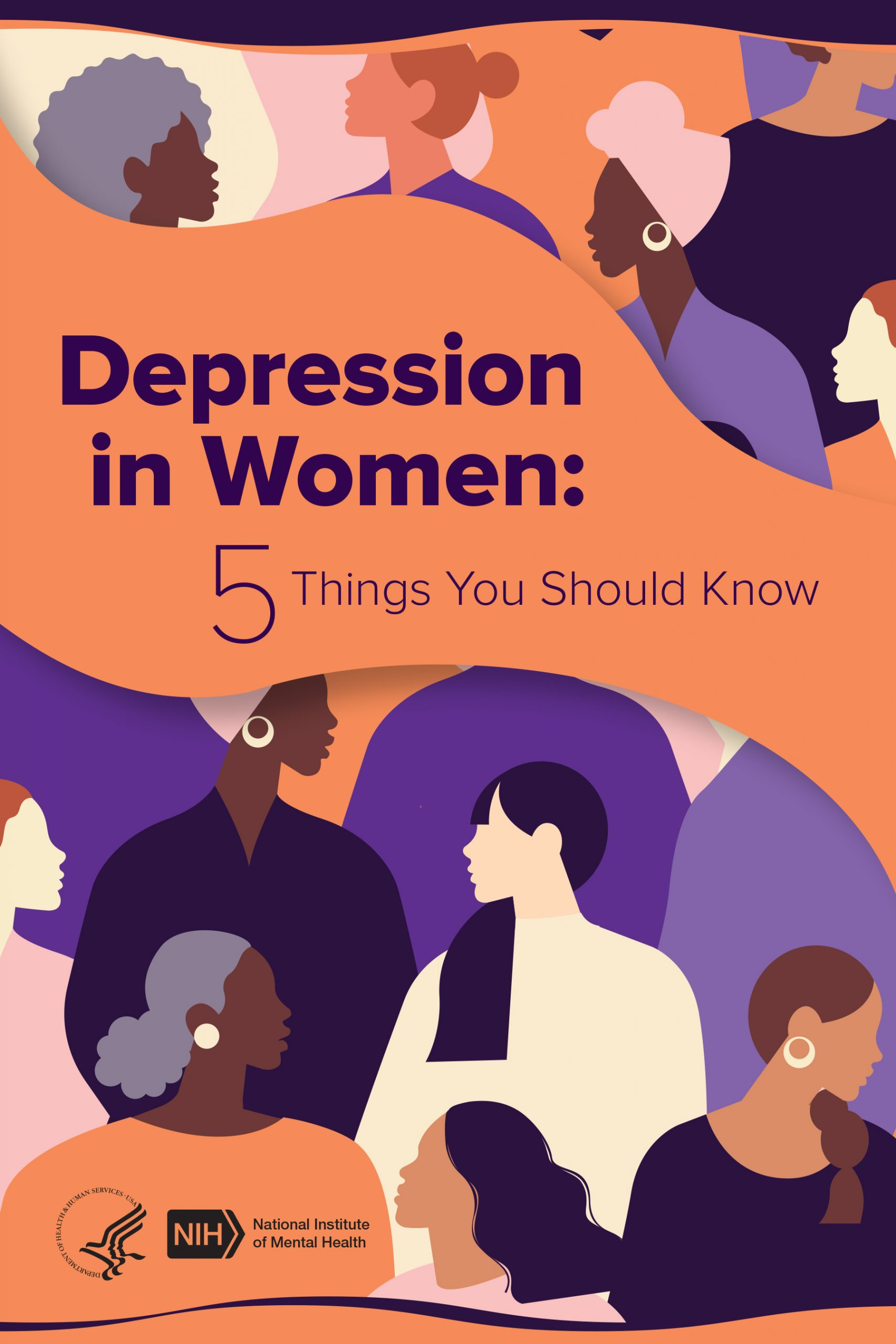 Depression in Women