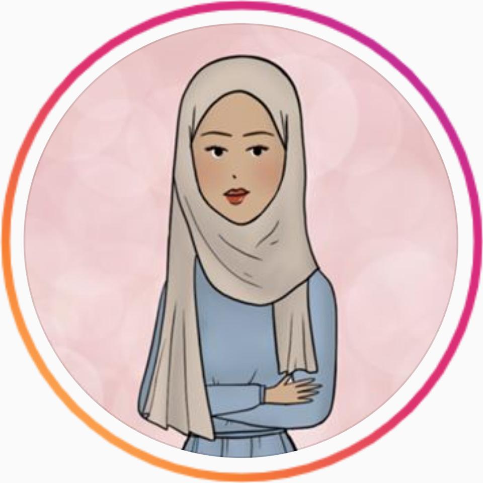hijab muslim headscarf